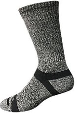 Incrediwear Incrediwear Trek Socks (Crew-Germanium)