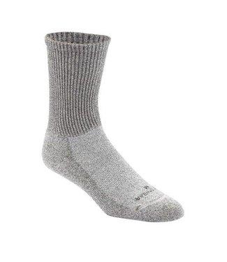 Incrediwear Incrediwear Circulation Socks (Crew)