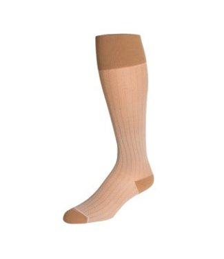 Dr. Comfort Dr. Comfort Herringbone Knee High Compression