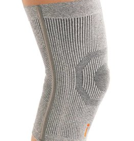 Incrediwear Incrediwear Knee Sleeve