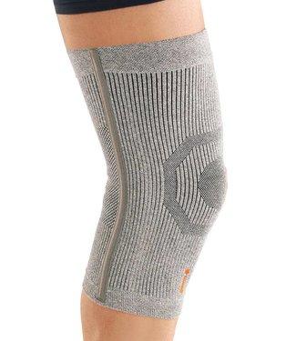 Incrediwear Incrediwear Knee Sleeve