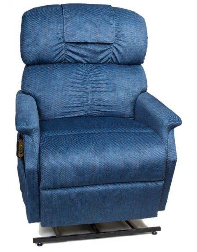 Golden Technologies Golden Technologies Lift Chairs - Comforter