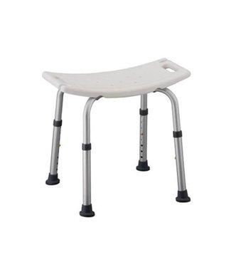 Nova Nova Bath Seat - No Back