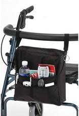 Nova Nova Mobility Bag Black #4001WP