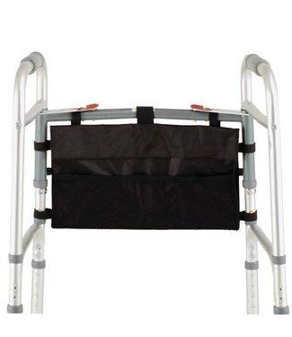 Nova Nova Folding Walker Bag