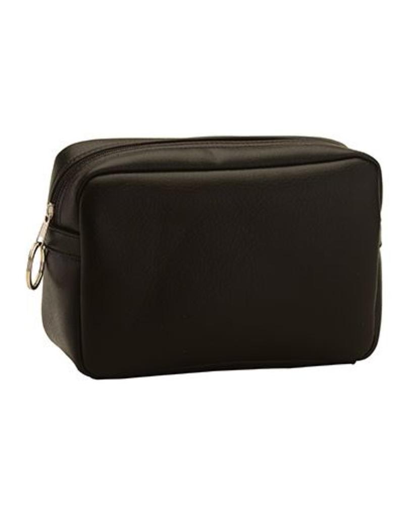 Nova Mobility Hand Bag Black