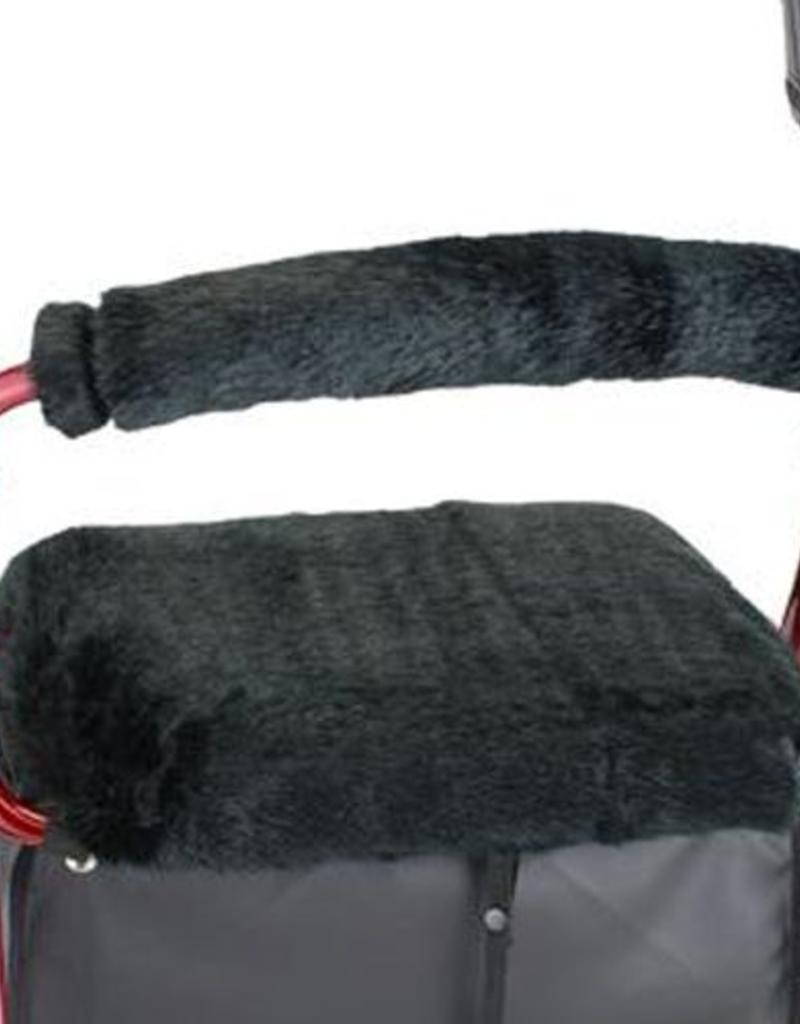 Nova Nova Puma Rollator BackRest and Seat Cover