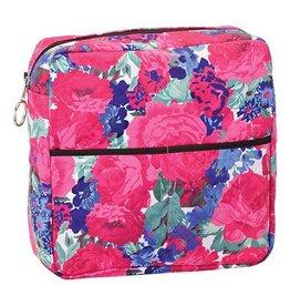 Nova Nova English Garden Mobility Bag