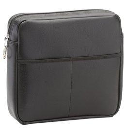 Nova Nova Universal Mobility Bag Black