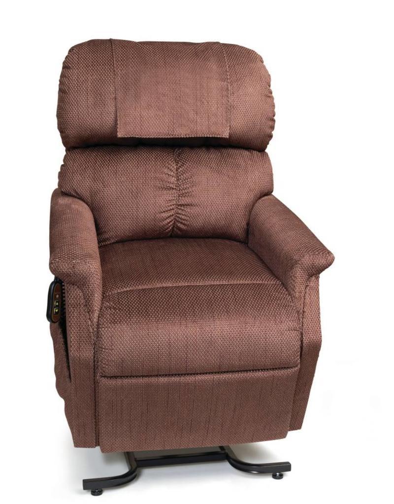 Golden Technologies Golden Technologies Lift Chairs - Comforter