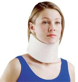 FLA FLA Orthopedics Cervical Collar Universal