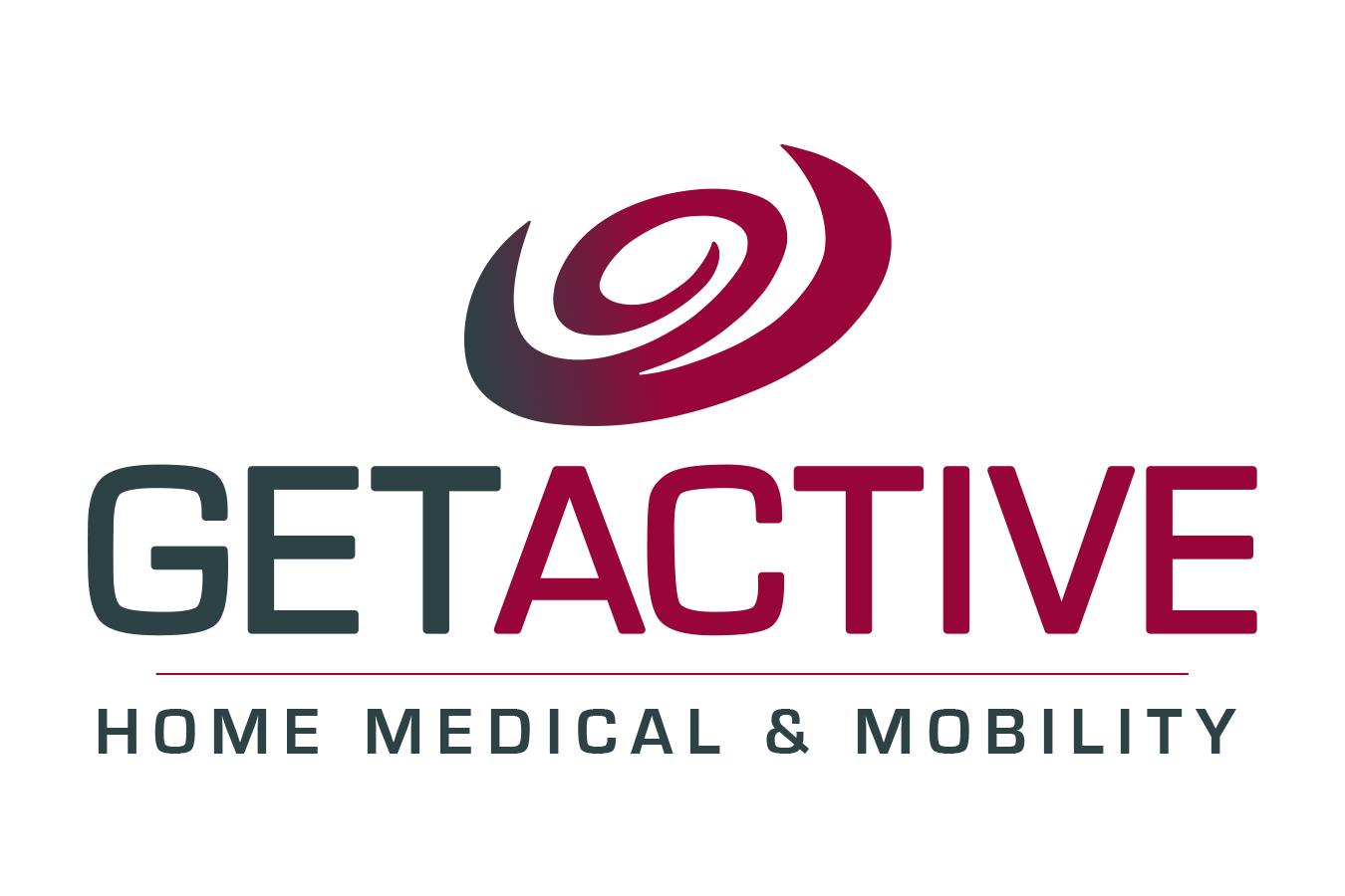 GetActive Home Medical and Mobility