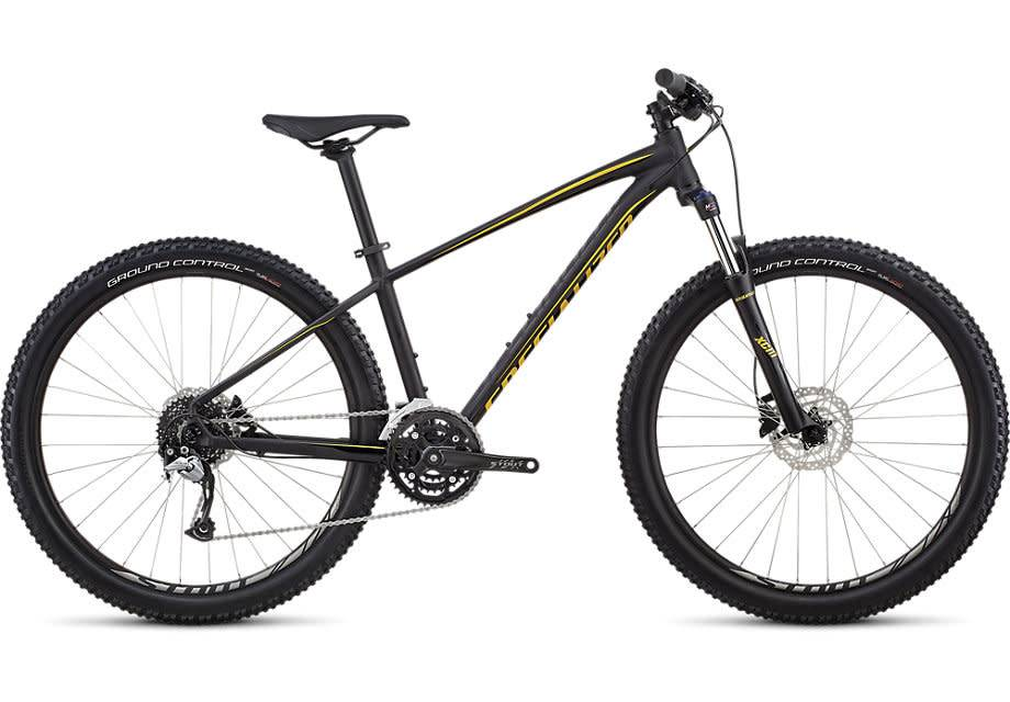 Specialized 2019 Specialized Mens Pitch Comp