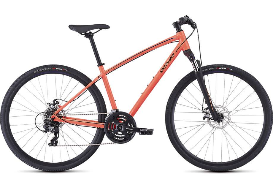 Specialized 2019 Specialized Ariel Mechanical Disc