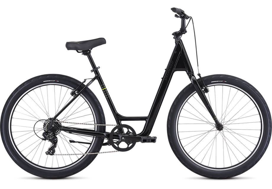 Specialized 2019 Specialized Roll Low-Entry