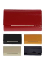 Gabee Products Sonia Patent Clutch