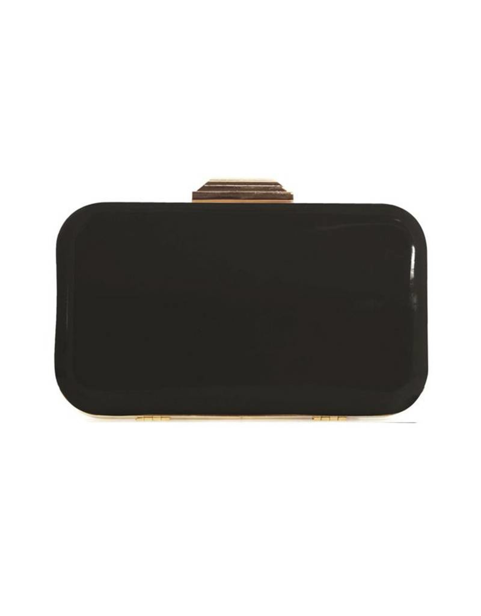 Gabee Products Kinley Patent Clutch