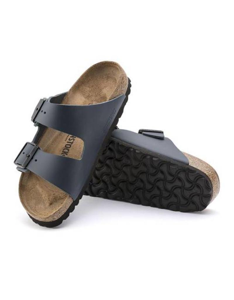 Online Shop für BIRKENSTOCK® Schuhe