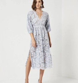 Elliatt Jane Dress