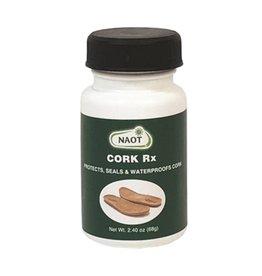 Naot Footwear Cork RX