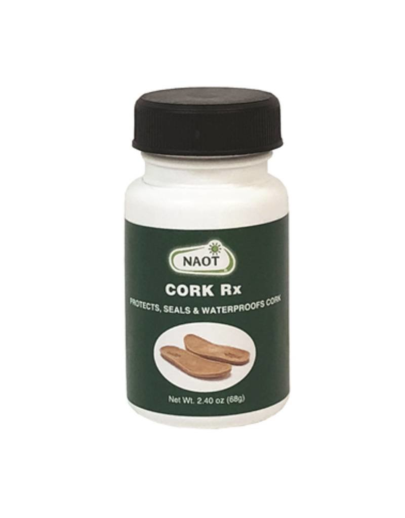 4b5250a5439e Naot Shoe Care Products