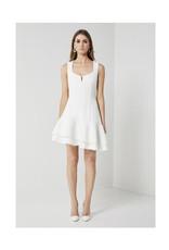 Elliatt Midnight Dress