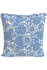 Craft Studio Anthea Cushion Cover 40x40cm