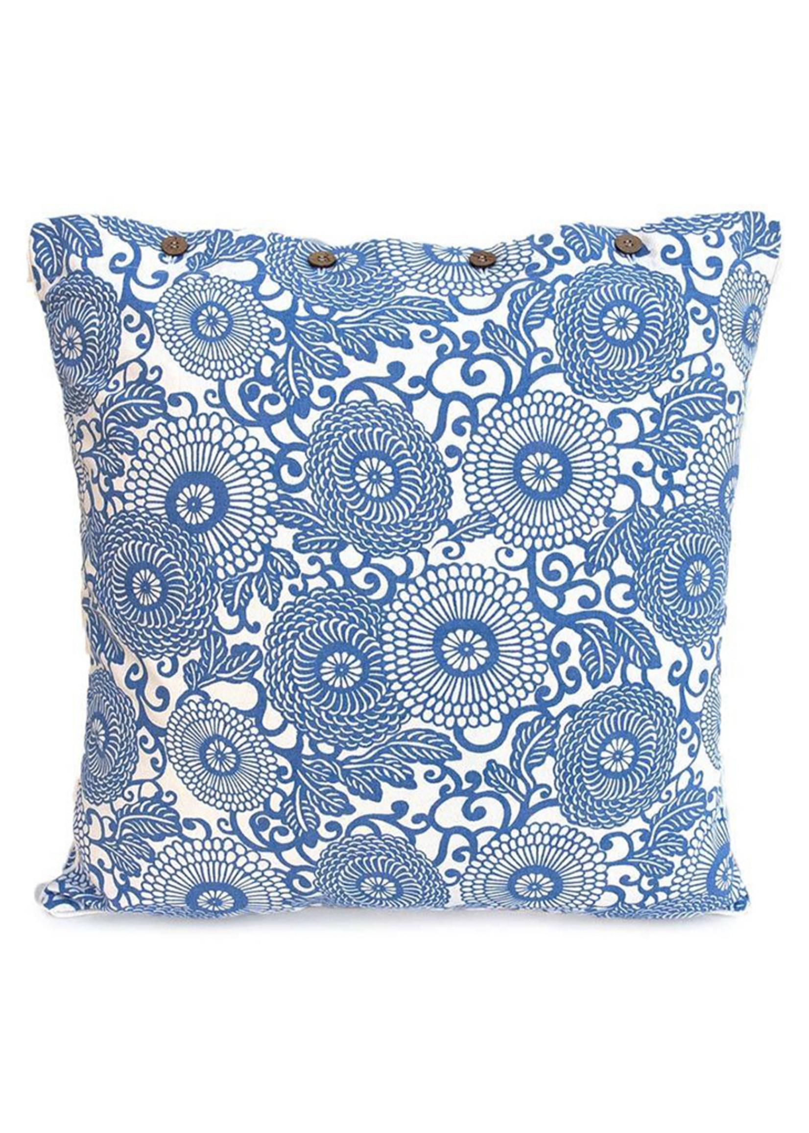 Craft Studio Anthea Cushion Cover 40x40cm