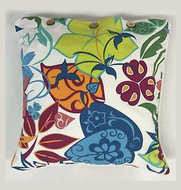 Craft Studio Lillyana Cushion Cover 40x40cm