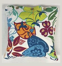 Craft Studio Lillyana Cushion Cover 40x40cm