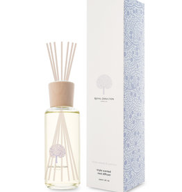 White Woods & Jasmine 150ml Diffuser