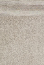 Linen House Bath Towel RIBA Taupe