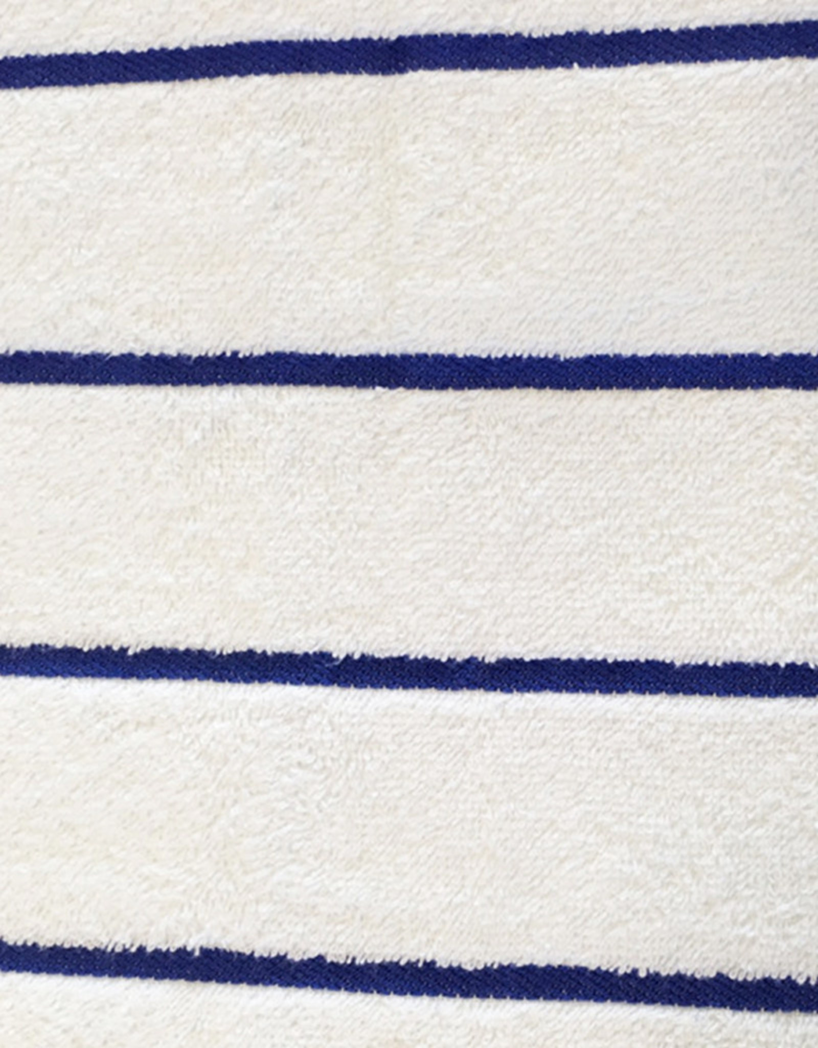 Pool Towel 90x160 Horizon Royal