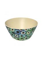 Utopia Bamboo Bowl Small - Lena Pwerle