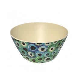 Utopia Bamboo Bowl Small 172 - Lena Pwerle