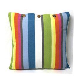 Craft Studio Sunshine Cushion Cover 40x40cm