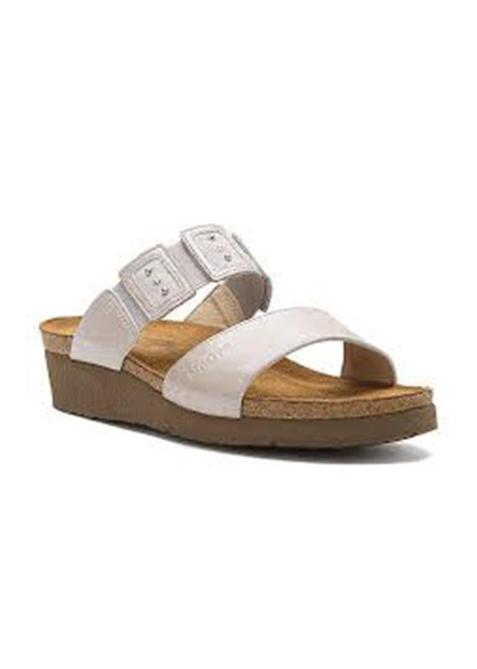Naot Footwear Emma in Quartz Combo