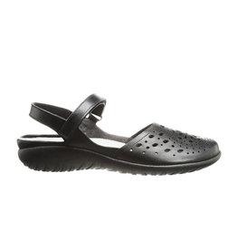 Naot Footwear Arataki in Black Raven