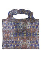 Utopia Foldable Shopping Bag - Colleen Wallace