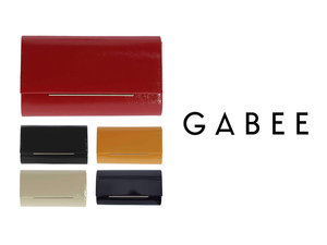 Gabee Products