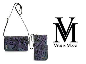 Vera May