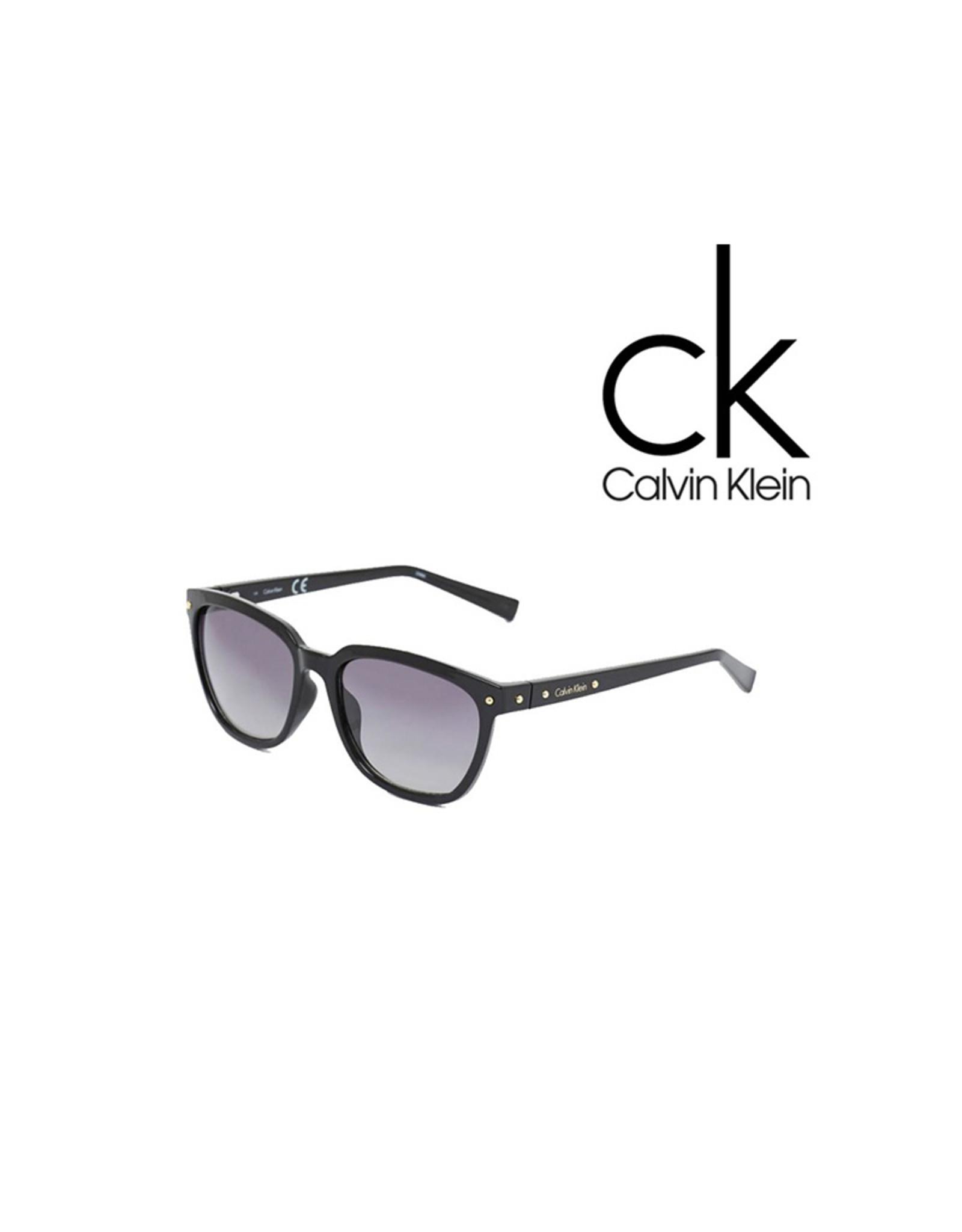 Calvin Klein - CKR729S