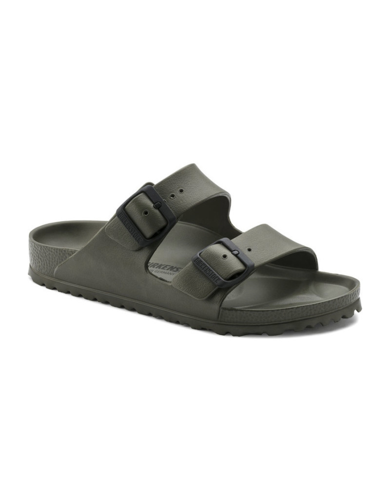 Birkenstock Arizona - EVA in Khaki (EVA)