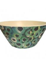 Utopia Bamboo Salad Bowl Small - Lena Pwerle