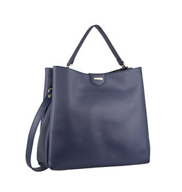 Pierre Cardin Hobo - Navy (PC3013)
