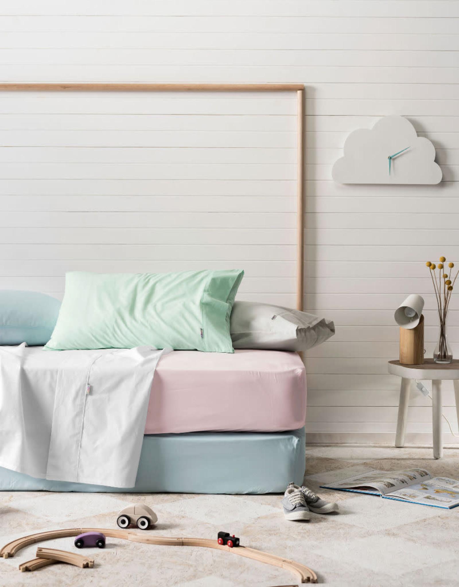 Linen House Hiccups SB S/Set Fete Starlight