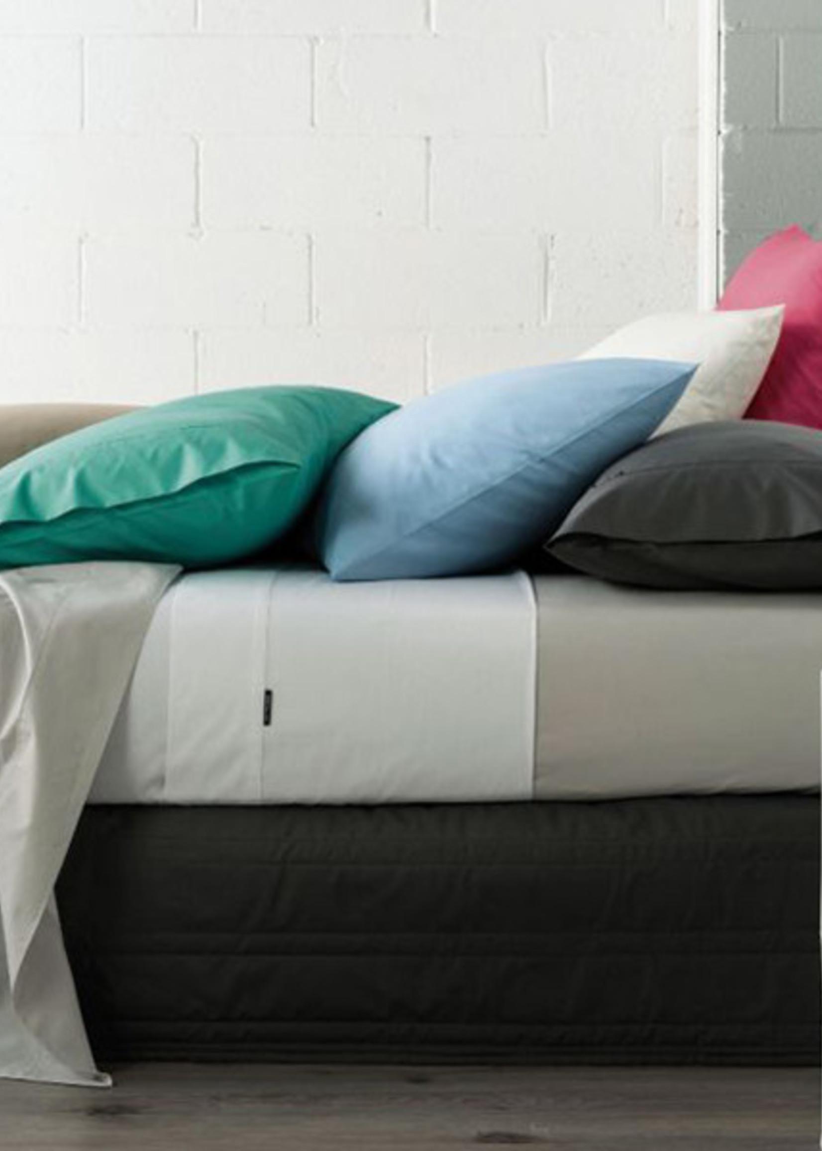 Linen House KB S/Set Remo Cream
