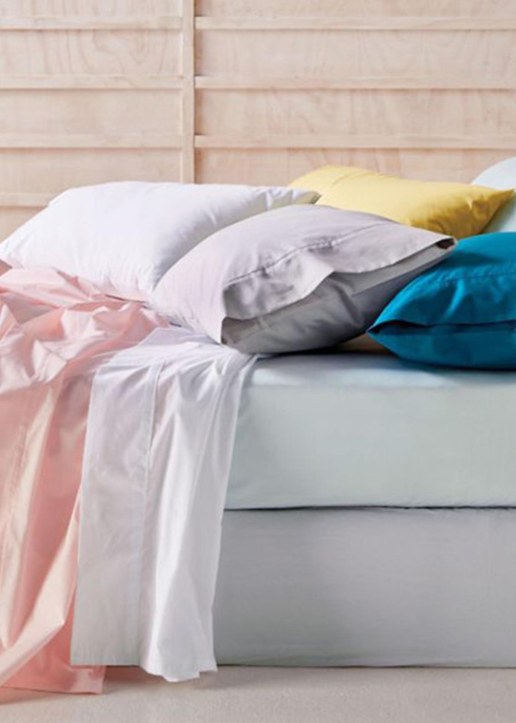 Linen House KSB S/Set Eldon White