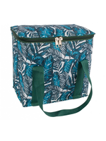 Porta Palm Cooler Bag & Ice Block Set