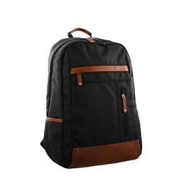 Pierre Cardin Backpack - Black PC2126